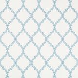 Kravet Highhope Chambray 35301-15 Greenwich Collection Multipurpose Fabric