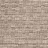 Bella-Dura Tennessee Pebble 32486F8-1 Upholstery Fabric