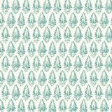 Stout Onstead Peacock 2 Comfortable Living Collection Multipurpose Fabric