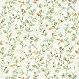 Stout Spoletto Shoreline 2 Comfortable Living Collection Multipurpose Fabric