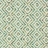 Stout Kansu Caribbean 4 Freedom Performance Collection Indoor Upholstery Fabric