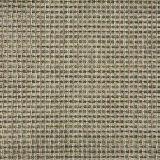 Sunbrella Framework Jade 50200-0004 Sling Upholstery Fabric