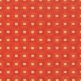 Stout Quench Copper 4 Rainbow Library Collection Multipurpose Fabric