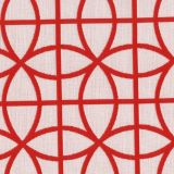 Tempotest Home Tailor Made 51269-7 Club Collection Upholstery Fabric