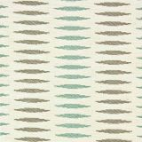 Stout Noise Shoreline 4 Freedom Performance Collection Indoor Upholstery Fabric