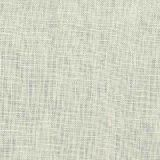 Stout Galahad Linen 2 Color My Window Collection Drapery Fabric