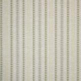Sunbrella Esti Citronelle 44349-0003 Upholstery Fabric