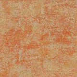 Stout Boyer Spice 4 City Life Collection Drapery Fabric