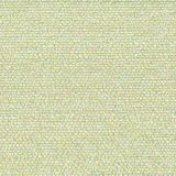 Stout Popjoy Mist 3 Comfortable Living Collection Indoor Upholstery Fabric