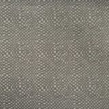 Groundworks Sunbrella Wade Charcoal GWF-3741-121 by Kelly Wearstler Upholstery Fabric
