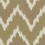 Tempotest Home Tailor Made 51558-12 Club Collection Upholstery Fabric