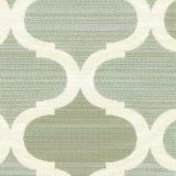 Stout Bella Dura Fandango Opal 1 Take it Easy Indoor/Outdoor Collection Upholstery Fabric