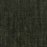 Stout Hennessey Night 14 Welcome Home Collection Multipurpose Fabric