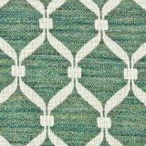 Stout Notion Seaglass 3 Freedom Performance Collection Indoor Upholstery Fabric