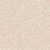 Outdura Loft Crimson 7437 The Ovation 3 Collection - Glowing Passion Upholstery Fabric