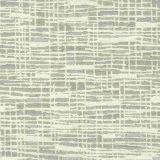 Stout Laverock Ash 2 Rainbow Library Collection Indoor Upholstery Fabric