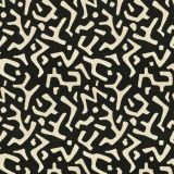 Stout Crevice Jet 3 African Expedition Collection Multipurpose Fabric