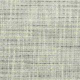Stout Muriel Dusk 2 Rainbow Library Collection Multipurpose Fabric
