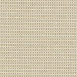 Outdura Sparkle Sandstone 1721 The Ovation II Collection - Reversible Upholstery Fabric