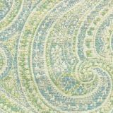 Stout Bella Dura Bordeaux Bahama 4 Take it Easy Indoor/Outdoor Collection Upholstery Fabric