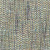 Stout Braxton Blueberry 2 Comfortable Living Collection Indoor Upholstery Fabric