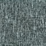 Endurepel Fletcher Blue Mist 31 Indoor Upholstery Fabric
