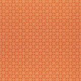 Clarke and Clarke Sufi Flamingo F0933-02 Multipurpose Fabric