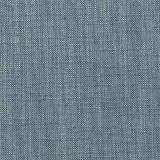 Clarke and Clarke Biarritz Agean F0965-01 Multipurpose Fabric