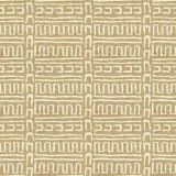 Stout Talbot Lion 3 African Expedition Collection Multipurpose Fabric
