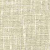 Stout Vanpatton Taupe 4 Color My Window Collection Drapery Fabric