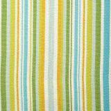 Bella-Dura Baybreeze Seagrove 29339C1-4 Upholstery Fabric