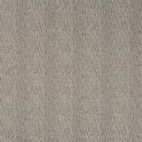 Groundworks Aiguille Obsidian GWF-3742-18 by Kelly Wearstler Upholstery Fabric