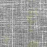 Stout Hopkins Fog 4 Color My Window Collection Multipurpose Fabric