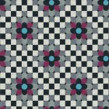 Sunbrella by Mayer Sula Confetti 446-008 Wonderlust Collection Upholstery Fabric