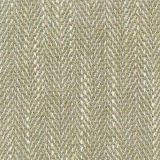 Stout Public Pewter 1 Natural Palette Collection Indoor Upholstery Fabric