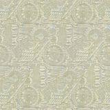 Stout Herschel Dusk 1 Comfortable Living Collection Multipurpose Fabric