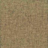 Stout Sundance Bran 2 New Essentials Performance Collection Indoor Upholstery Fabric