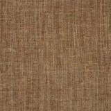 Fabricut Mood Camel 45239-10 Indoor Upholstery Fabric