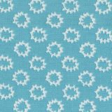 Tempotest Home Tailor Made 51496-6 Club Collection Upholstery Fabric