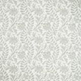 Kravet Wollerton Pewter 11 Greenwich Collection Multipurpose Fabric