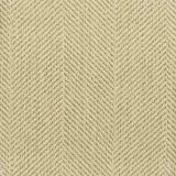 Stout Chevron Taupe 1 No Boundaries Performance Collection Indoor Upholstery Fabric