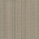 Tempotest Lido 51377-770 Indoor/Outdoor Upholstery Fabric