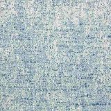 Stout Vexation Delft 4 Color My Window Collection Multipurpose Fabric