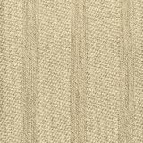 Stout Sunbrella Cousin Burlap 3 Weathering Heights Collection Upholstery Fabric