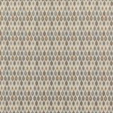 Baker Lifestyle Mazara Stone PF50446-2 Homes and Gardens III Collection Drapery Fabric