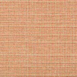 Kravet Saddlebrook Terracotta 35345-24 Greenwich Collection Indoor Upholstery Fabric