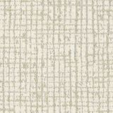 Stout Sunbrella Lowell Beige 2 Shine on Performance Collection Upholstery Fabric