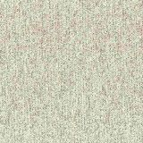 Stout Rivoli Tawny 3 Comfortable Living Collection Indoor Upholstery Fabric