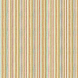 Stout Elray Gingersnap 1 Comfortable Living Collection Indoor Upholstery Fabric