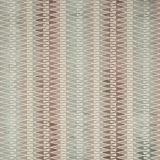 Kravet Aboca Velvet Lavendar 35069-110 Alexa Hampton Mallorca Collection Indoor Upholstery Fabric